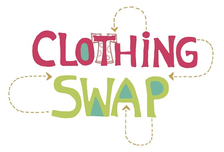 c9077a72cc47a69aa4c1f26b3d04507a back to school childrens clothing swap and pot luck at lakeview,Childrens Clothes Regina