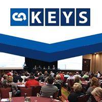 2018 CoNetrix KEYS Conference
