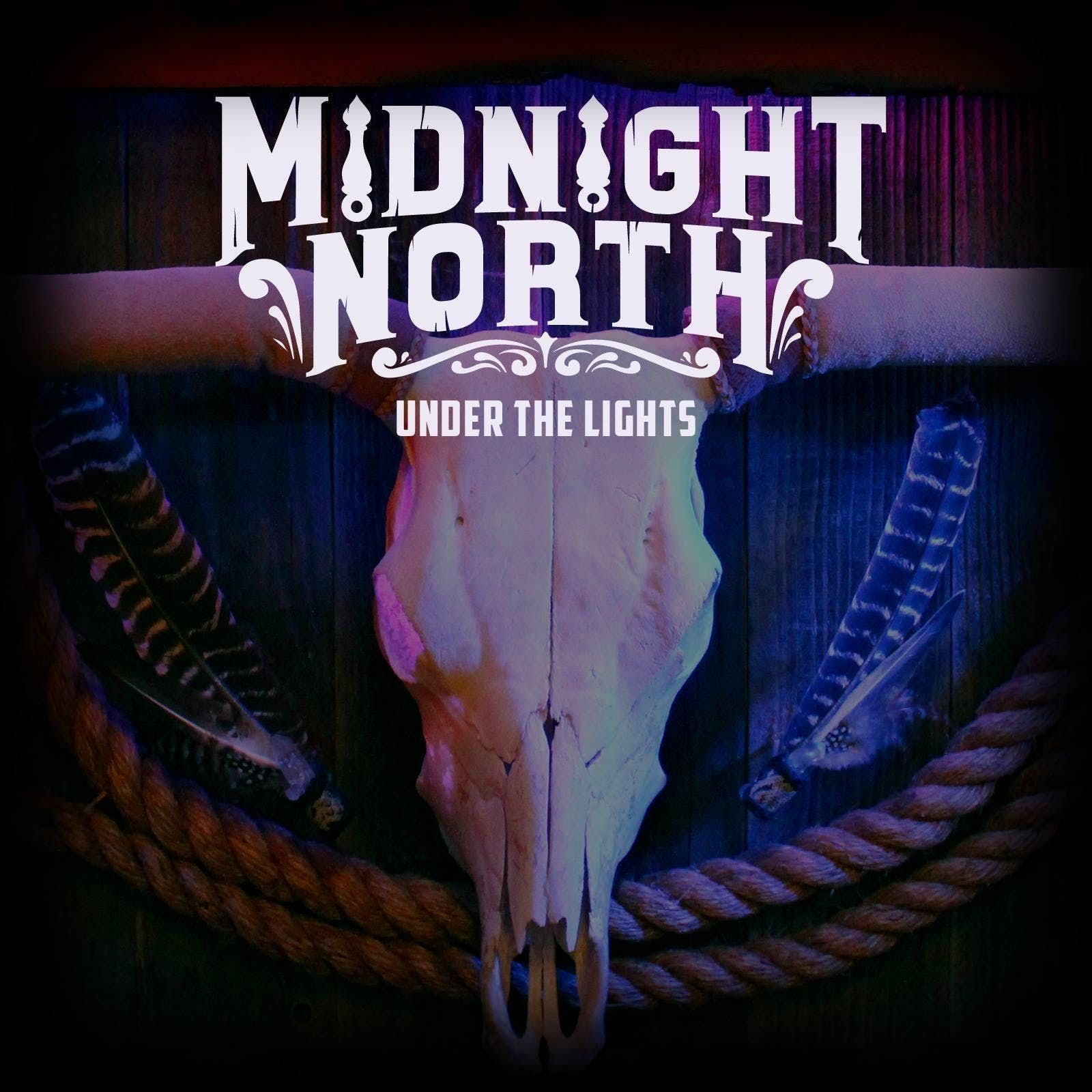 Midnight North