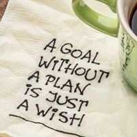 How to Set Goals That Stick 5 Proven Strategies