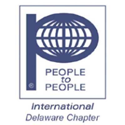 People To People Delaware Chapter