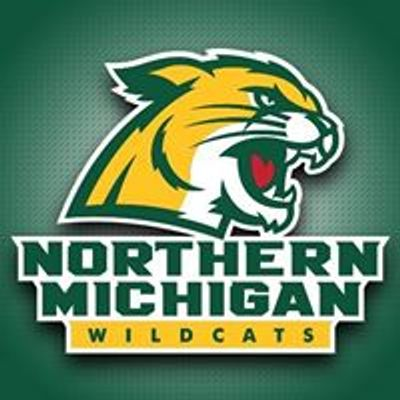 Northern Michigan University Wildcats - Official