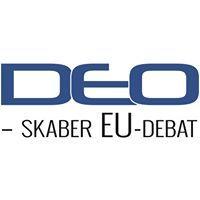 DEO - Demokrati i Europa