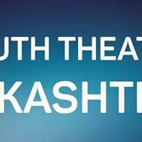 Youth Theatre Kashti
