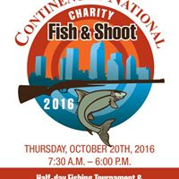 All events in ruskin today and upcoming events in ruskin for Fish hawk sporting clays