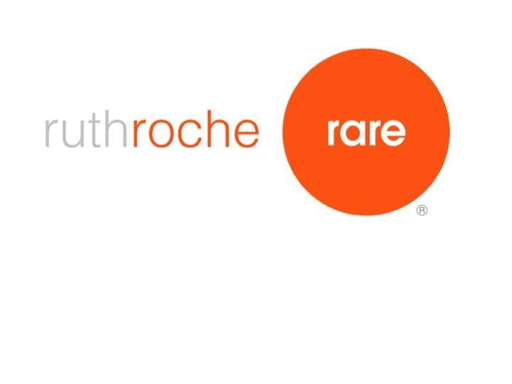 Advanced Cutting Workshop with Ruth Roche Los Angeles