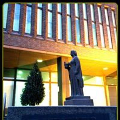 Kuopion kaupunginkirjasto
