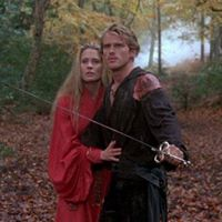 80s Rewind - The Princess Bride