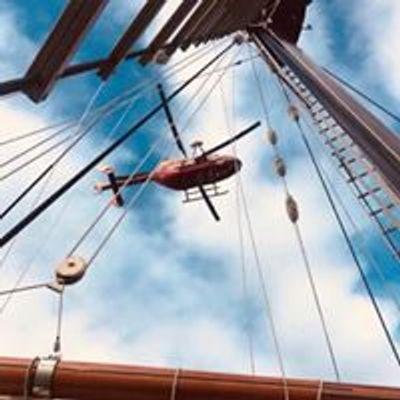 Westpac Rescue - Auckland