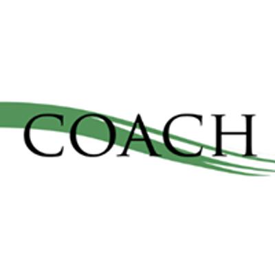 Open coach dag