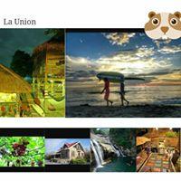 VIGAN  LA UNION TOUR 2D1N