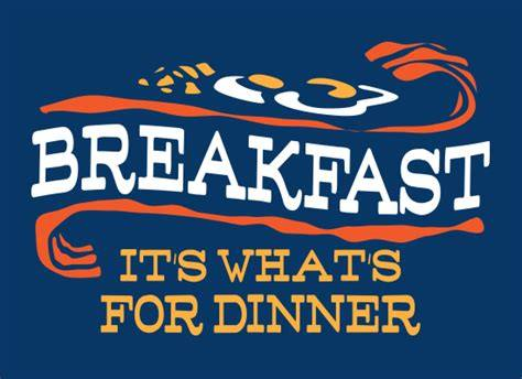 Free Dinner & Ash Wednesday Service