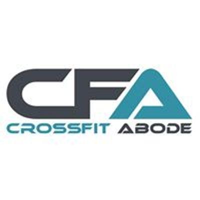 CrossFit Abode