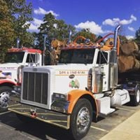 Drew County Log A Load For Kids Dinner  Auction