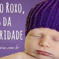 1 Simpsio da Prematuridade do Hospital Maria Lucinda