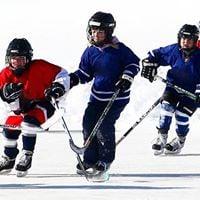 Total Skills Package Winter Break Camps 1