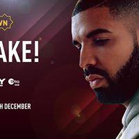 The Getdown Drake