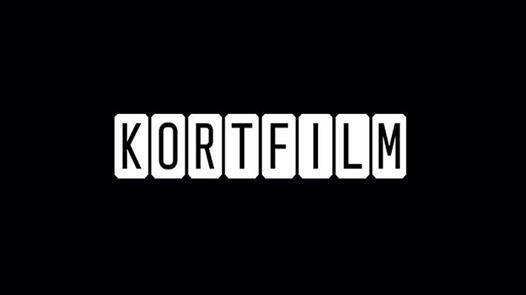 Kortfilmsanalyse p engelsk