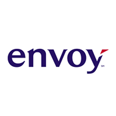 Envoy Air Careers