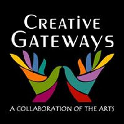 Creative Gateways