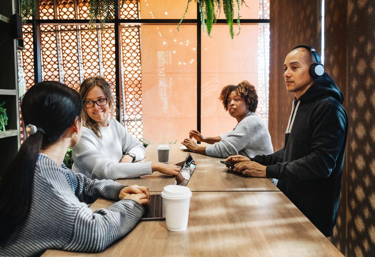 Startups Understand Lean Startup vs. Design Thinking vs. Agile
