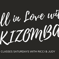 Kizomba Classes