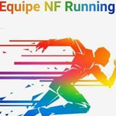 Equipe NF Running