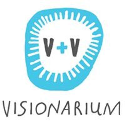 V+V Visionarium