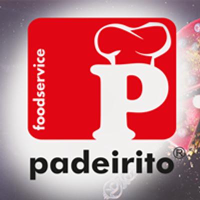 Padeirito PR