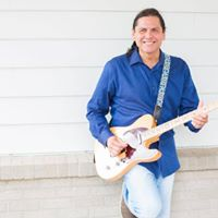 Dave Landeo Live at Maple Hall