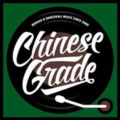 Chinese Grade