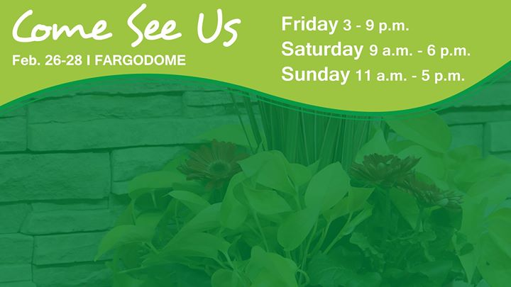 Image Result For Home And Garden Show Far Ome