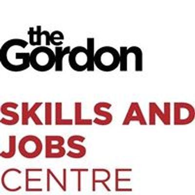 The Gordon Skills & Jobs Centre