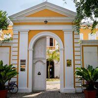 Tour De Pondicherry on 17-19 August 2018