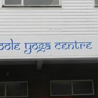5 week Beginners Yoga class