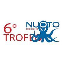 6 Trofeo Nuoto Riccione