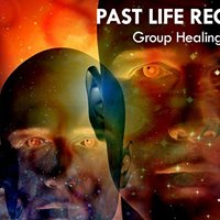 Past Life Regression  Group Healing Sessions