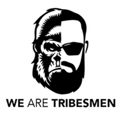 We Are Tribesmen