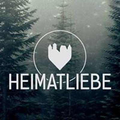 HEIMATLIEBE Coburg