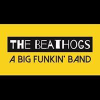 The Beathogs at Que Pasa
