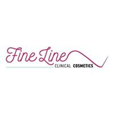 Fine Line Clinical Cosmetics