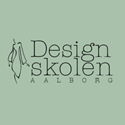 Designskolen Aalborg