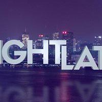 Night Late with Caitlin Bizegaio &amp Tim Dunn