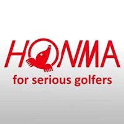 Honma Golf Philippines