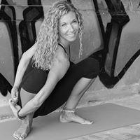Yoga Workshop &quotFeintuning&quot