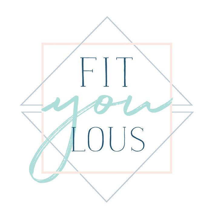 Fityoulous Trunk Show at STILO & HYPE Fitness