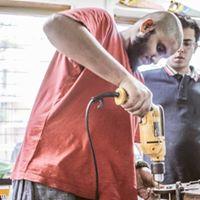 Tool Training Power Tools