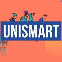 Welcome Week UniSmart Talks