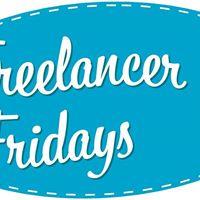 Freelancer Fridays
