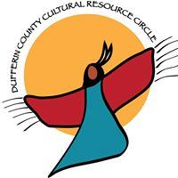 Aboriginal Day Fundraiser